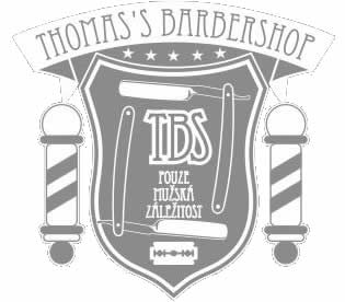 Thomas Barbershop